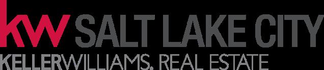 KWMCI_Kellerwilliams_Realestate_Saltlakecity_Logo_Cmyk_20141107T174445 copy