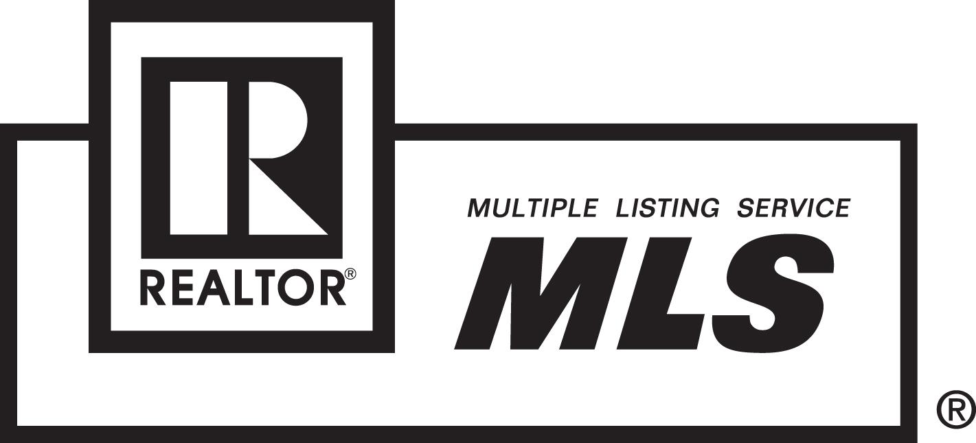 Realtor Mls Logo White | www.pixshark.com - Images ...