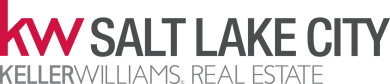 KWMCI_Kellerwilliams_Realestate_Saltlakecity_Logo_Cmyk_20141107T174445