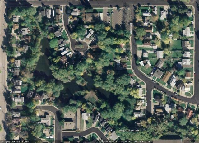 mill-creek-pond-aerial-photo